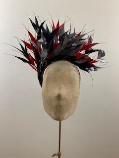 Sale Hat Anne
