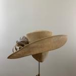 Sale Hat Chloe