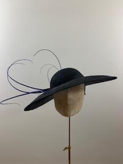 Sale Hat Elizabeth