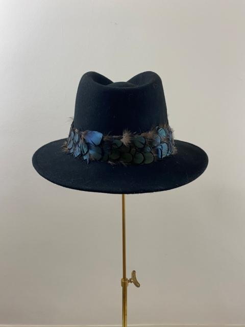 RTW-Aquarius-fedora-hat