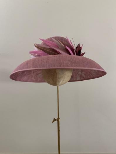 Sale Hat Helen