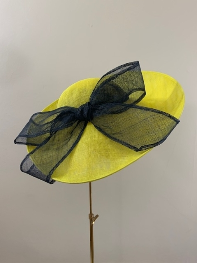 Sale Hat Sian
