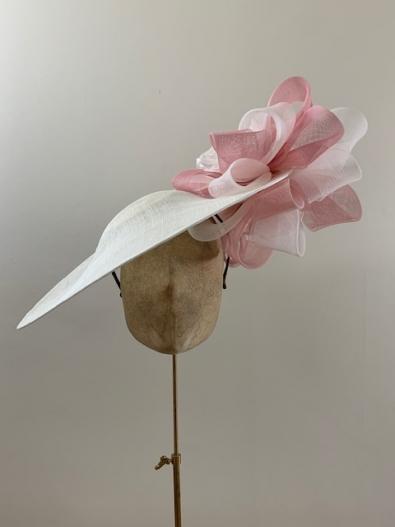 Sale Hat Jenny