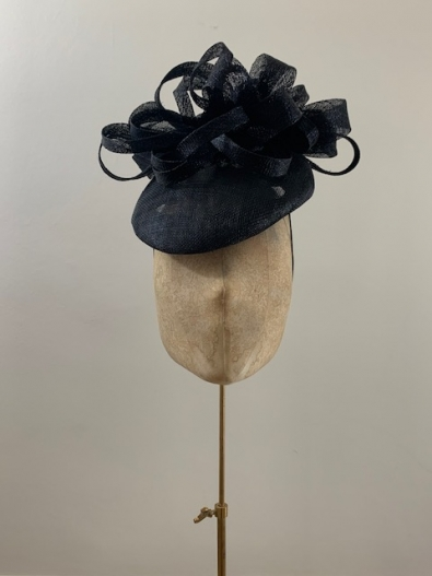 Sale Hat Lucy
