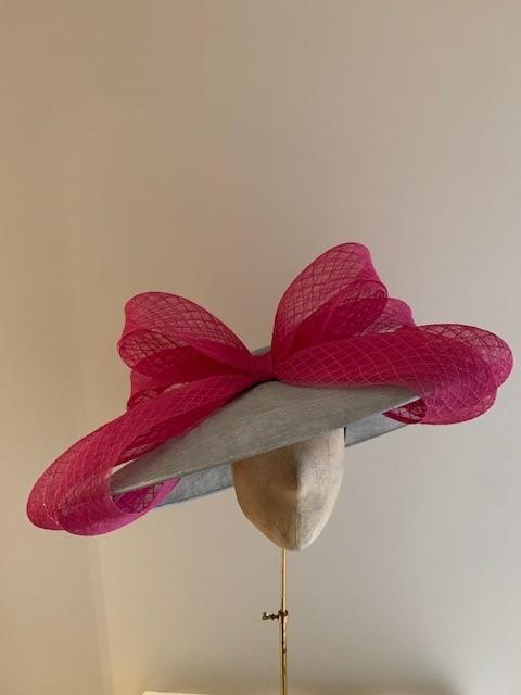 Warwich Hat