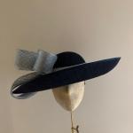 Provence Hat