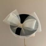 Raphael Dish Hat