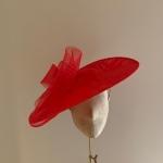 La Croix Dish Hat