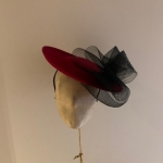 Raphael Hat