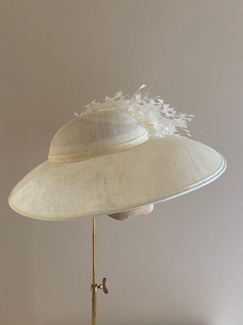 Ardeche Hat