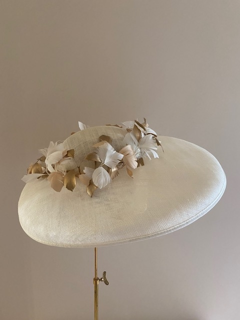 Nimes Hat