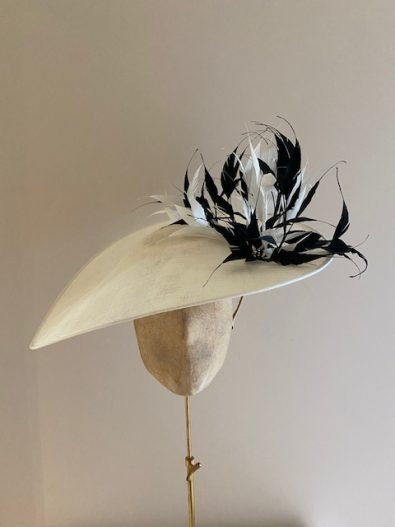Cannes Hat