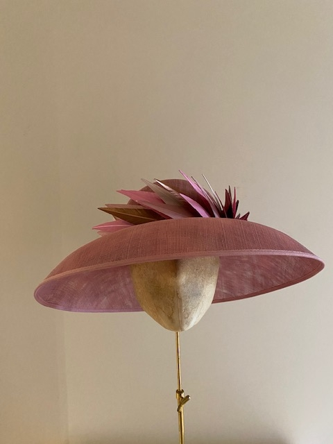 Cadogan Hat