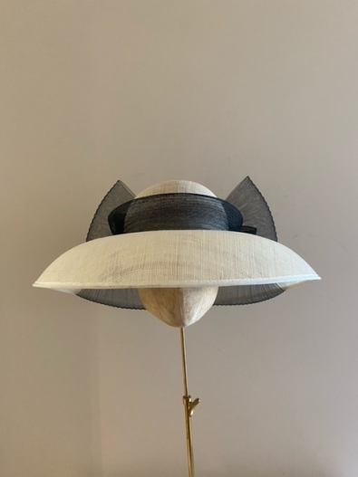 Windsor Hat
