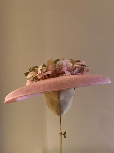 Sale Hat India