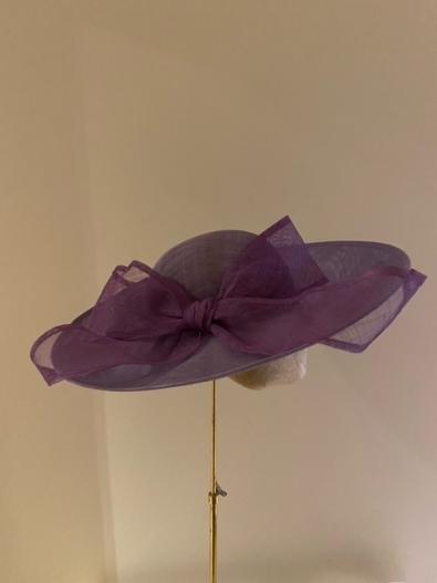 Sale Hat Tabitha