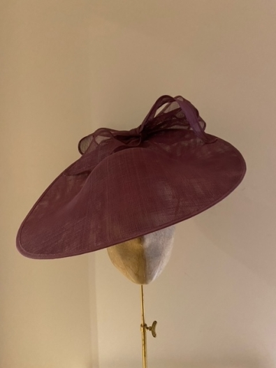 Sale Hat Amelia